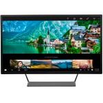 Pavilion 32 32-inch QHD Monitor