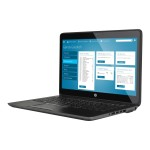 ZBook 14 G2 Mobile Workstation - Core i7 - 8 GB RAM - 180 GB SSD - 14""