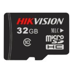 Flash memory card - 32 GB - Class 10 - microSDHC