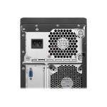 710-25ISH 90FB - Tower - 1 x Core i7 6700 / 3.4 GHz - RAM 8 GB - SSD 128 GB, HDD 1 TB - DVD-Writer - GF GTX 750 Ti - GigE - WLAN: Bluetooth 4.0, 802.11a/b/g/n/ac - Win 10 Home 64-bit - monitor: none