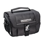 PRO System - Carrying bag for digital photo camera with lenses