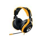ManO'War Overwatch - Tournament Edition - headset - full size