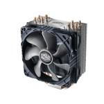 Master Hyper 120mm 4th Generation Bearing CPU Cooler