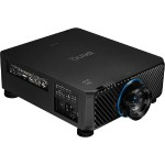 LU9715 WUXGA 8000-Lumen DLP Projector