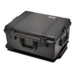 G-SPEED Shuttle XL iM2720 Protective Case (Spare Drive Module)