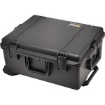 G-SPEED Shuttle XL iM2720 Protective Case (Evolution Series Module)