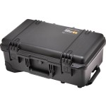 G-SPEED Shuttle XL iM2500 Protective Case (Spare-Drive Module)