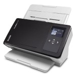SCANMATE i1150 Document Scanner