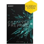Catalyst Prepare 2016 (Academic, 1-Year Subscription, Download)