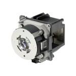 ELPLP93 - Projector lamp - for  EB-G7200W, EB-G7400U, EB-G7900U, EB-G7905U