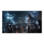 Batman Return to Arkham - PlayStation 4