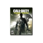 Activision Call of Duty Infinite Warfare - Win 33537