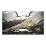 Call of Duty Infinite Warfare Legacy Edition - Xbox One