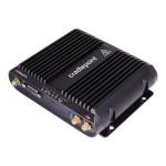 COR IBR1150 - Router - WWAN - WAN ports: 3