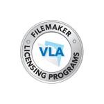 Pro - Maintenance (2 years) - 1 seat - GOV, corporate - VLA - Tier 7 (1000-4999) - Legacy - Win, Mac