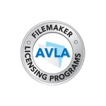 Pro Advanced - Expired Maintenance (1 year) - 1 seat - academic, non-profit - ENPAVLA - all tiers - Legacy - Win, Mac