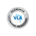 Pro - Expired Maintenance (1 year) - 1 seat - GOV, corporate - VLA - Tier 4 (100-249) - Legacy - Win, Mac