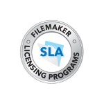 (v. 15) - license + 1 Year Maintenance - 1 seat - GOV, corporate - SLA - Tier 0 (25-49) - Win, Mac