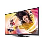 """55ME345V - 55"""" Class ( 54.6"""" viewable ) LED TV - 1080p (Full HD)"""