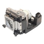 Premium Power Products POA-LMP132 - Projector lamp - for Sanyo PLC-XE33, XR201, XW200, XW250, XW300
