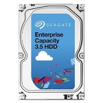 6TB ENTERPRISE CAPACITY 3.5 HDD3.5 512E