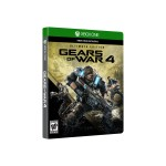 Microsoft Gears of War 4 Ultimate Edition - Xbox One 26F-00001