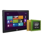 """Dragon Touch i10X - Tablet - - 64 GB - 10.1"""""""