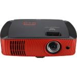Predator Z650 - DLP projector - 3D - 2200 lumens - 1920 x 1080 - 16:9 - HD 1080p