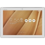 "ZenPad 10  Z300M-A2 MediaTek MT8163 Quad-Core 1.30GHz Tablet - 2GB RAM, 16GB Flash, 10.1"" LED IPS Touch, 802.11 a/b/g/n, Bluetooth, Front and Rear Cameras, 18Wh Lithium Polymer, Rose Gold"