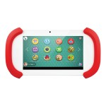 "FunTab 3 - Tablet - Android 5.1 (Lollipop) - 16 GB - 7"" (1024 x 768) - microSD slot"