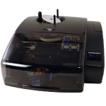 G4 AUTOPRINTER 50 DISC