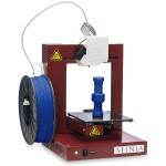 H480 3D Printer