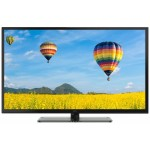 "SE55GY19 55"" 120HZ 1080P LED HDTV"