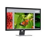 "28"" Ultra HD 4K Monitor"