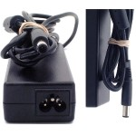 90 Watt AC Smart Power Adapter