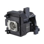 ELPLP69 - Projector lamp - UHE - for  EH-TW7200, EH-TW8100, EH-TW9000, EH-TW9000W, EH-TW9100, EH-TW9200, EH-TW9200W
