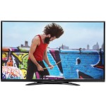 "60"" Class AQUOS Q+ Series LED Smart TV with 3D Glasses"