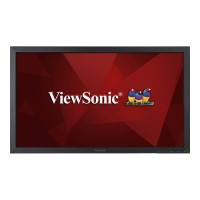 "ViewSonic 22"" Dual HD LED Monitor with DisplayPort Technology VA2252SM_H2"
