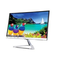 "ViewSonic 23"" VX2376-SMHD LED-Backlit LCD Monitor with SuperClear IPS Technology VX2376-SMHD"