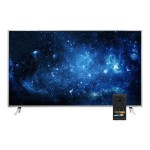 "P75-C1 - 75"" Class (74.54"" viewable) - P Series LED TV - Smart TV - 4K UHD (2160p) - full array, local dimming"