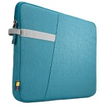 "Ibira 13.3"" Laptop Sleeve - Hudson (Blue)"