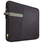 "Ibira 13.3"" Laptop Sleeve - Black"