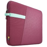 "Ibira 13.3"" Laptop Sleeve - Acai"