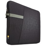 "Ibira 15.6"" Laptop Sleeve - Black"