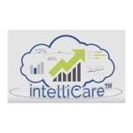 INTELLICARE 3 YEAR PREMIER SUPPORT FOR T3700 (ONSITE PARTS, 7 * 24 CALL SUPPORT, 4 HOUR ONSITE PARTS REPLACEMENT, HEALTH CHECKS, REVIEWS)