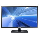 "TC242L AMD GX-212 Dual-Core 1.2GHz Thin Client All-in-One Display - 2GB RAM, 4GB Flash, 23.6"" LED Backlit, Gigabit Ethernet, Black"