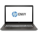 "ENVY m7-n101dx Intel Core i7-5500U Dual-Core 2.40GHz Notebook PC - 16GB RAM, 1TB HDD, 17.3"" FHD IPS WLED Touch, SuperMulti DVD, Gigabit Ethernet, 802.11ac, Bluetooth, Webcam, 4-cell 41WHr Li-Ion, Natural Silver - Refurbished"