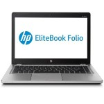 "EliteBook Folio 9470m Intel Core i5-3427U Dual-Core 1.80GHz Ultrabook - 8GB RAM, 180GB SSD, 14"" LED-backlit HD, Fast Ethernet, 802.11b/g/n, Bluetooth, Webcam, 4-cell (52 WHr ) Li-Ion - Refurbished"