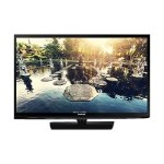 28 Inch Slim Direct LED Smart TV