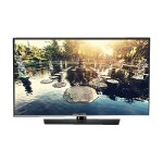 "32"" SLIM DIRECT LIT LED SMART TV"